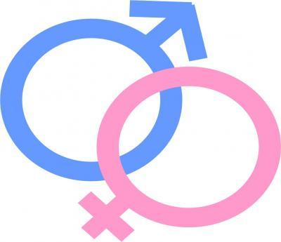 ¿Hay diferencias entre hombres y mujeres?